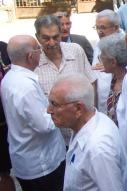 Con VP Machado 2